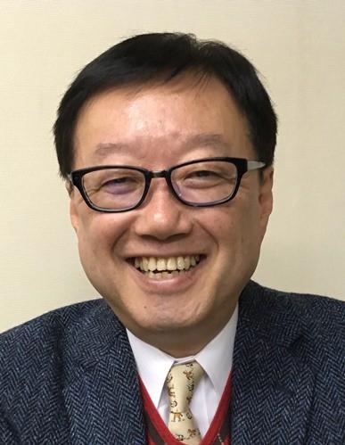 2/26 帯広競馬場イベント   【公...